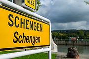 schengen,vize,evrak,belge