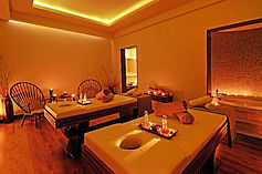 Roma,italya,gezi,tatil,gezi yazısı,floransa