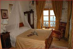 gezi,tatil,gezi yazısı,türkiye,otel