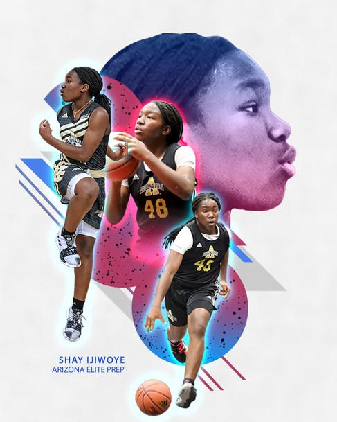Shay Prep Poster.jpeg