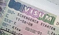 schengen,vize,TC, pasaport