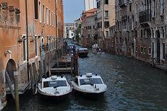 Venedik, İtalya, Gezi, tatil,gezi yazısı