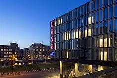 amsterdam,gezi,tatil,gezi yazısı,hollanda