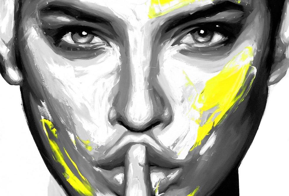 «SECRETS»