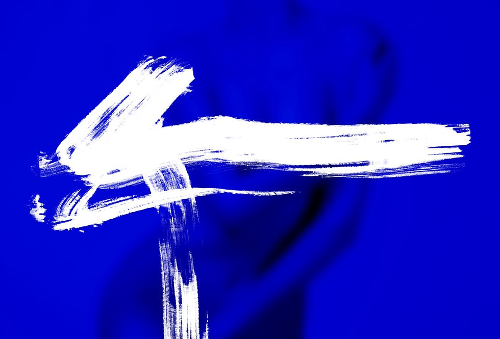«FANTASY» 1/7
