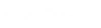 logo rob.png