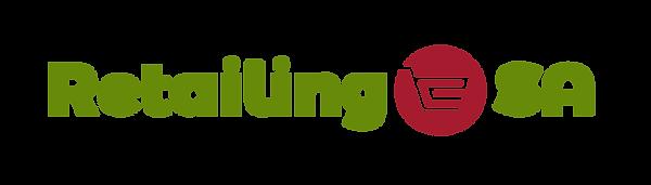 Retailing SA Logo
