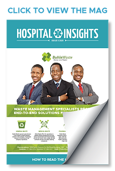 Hospital Insights issue 5.png