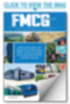Click here_FMCG#3.png