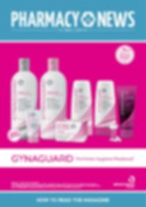 Pharmacy Cover.jpg