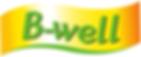 B-well-Logo-HR.png