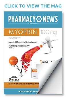 Pharma news issue 5.png