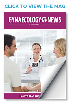 gynae issue 5.png