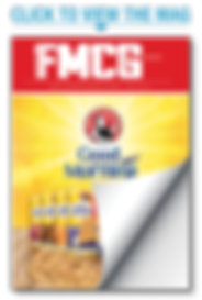 FMCG_#10_2019_click here.png
