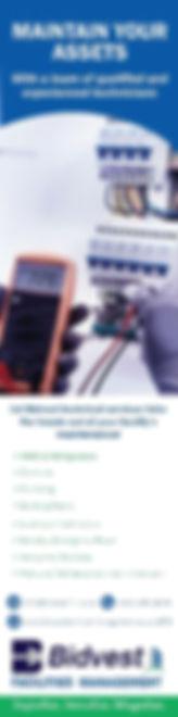 Bidvest FM Banner-page-001.jpg