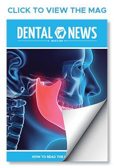 Dental issue 5
