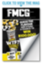 FM #1_2020_Click here.png