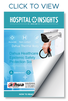 Hospital Insights issue 6.png