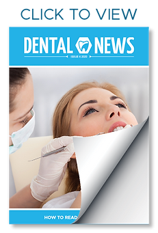 Dental issue 6