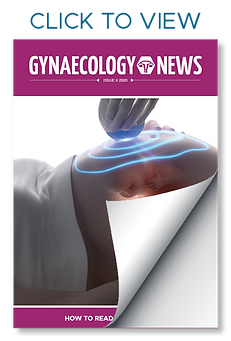 gynae issue 6.png