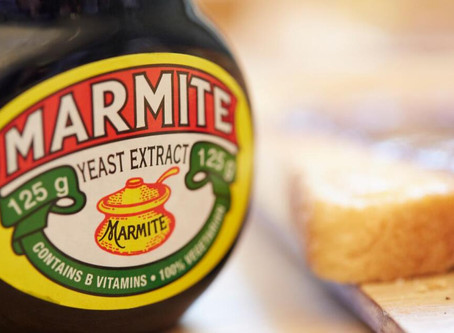 Here's when Marmite will be back on South Africa's shelves
