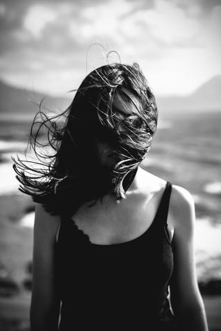 Tejido un Antidepresivo natural