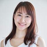 奈央子さん.jpg