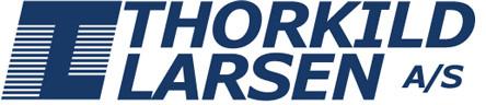 Thorkild logo.jpg