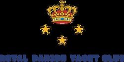 kdy-logo.png