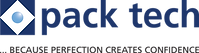 packtech_logo_RGB_payoff.png