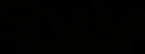 Shaka-Logo.png