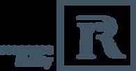 Responseability-Logo-Tekst.png