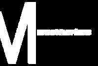 mavro-logo-white.png