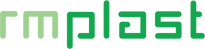rmplast-logo.png