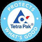 tetra-plast.png