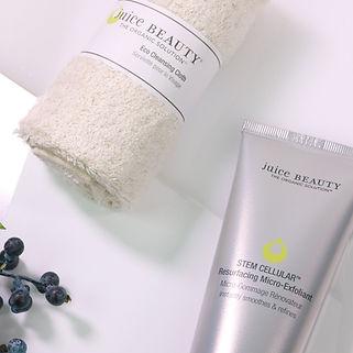 Juicebeauty-packaging-3.jpg