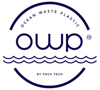 OWP-logo01-byPT.png