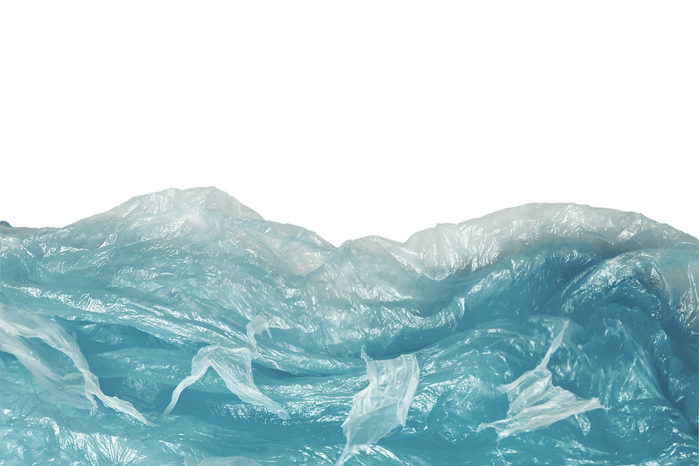 plastic-wave-web1.png