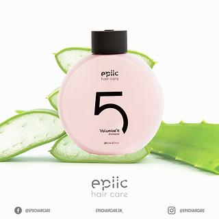 volumizeit-shampoo-2.png