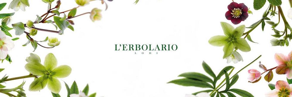 lerbolario-4.jpg