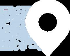 qr-location.png