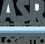 asr-logo.png