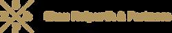Skau_logo_gold.png