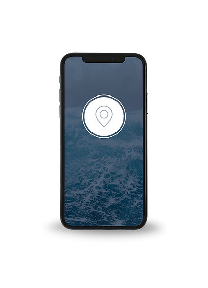 location-phone.png
