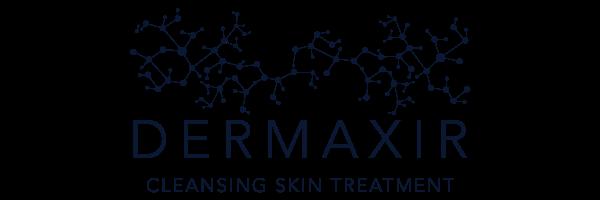 Dermaxir-logo-darkblue-600x200.png