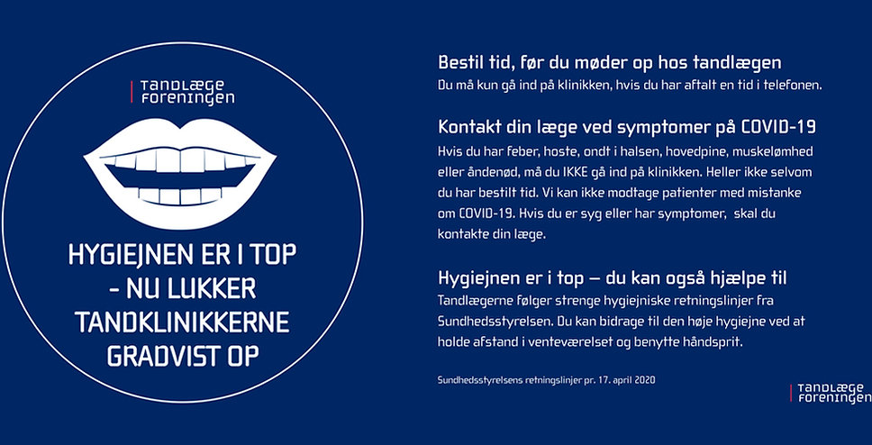 tandlaegeforeningen-covid19-web.jpg