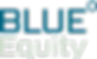 blue-equity1.png