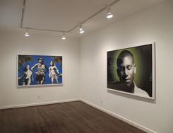 Castelli Gallery, 2007