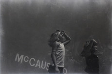 McCausland picture