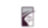 Logo-July 2018.png